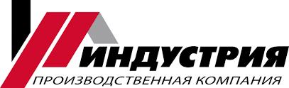(Ru) Индустрия